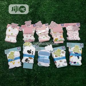 Baby Hand Mittens | Children's Clothing for sale in Lagos State, Lekki
