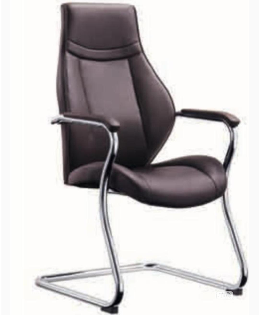Quality Office/ Home Visitors Chair