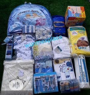 Newborn Bundle | Baby & Child Care for sale in Lagos State, Lekki