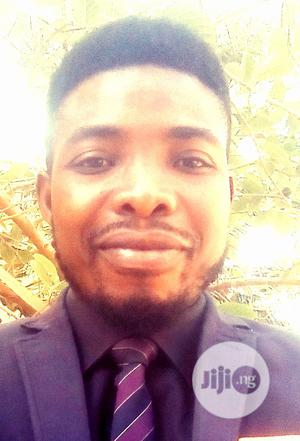 Sales Representative   Advertising & Marketing CVs for sale in Delta State, Ndokwa West