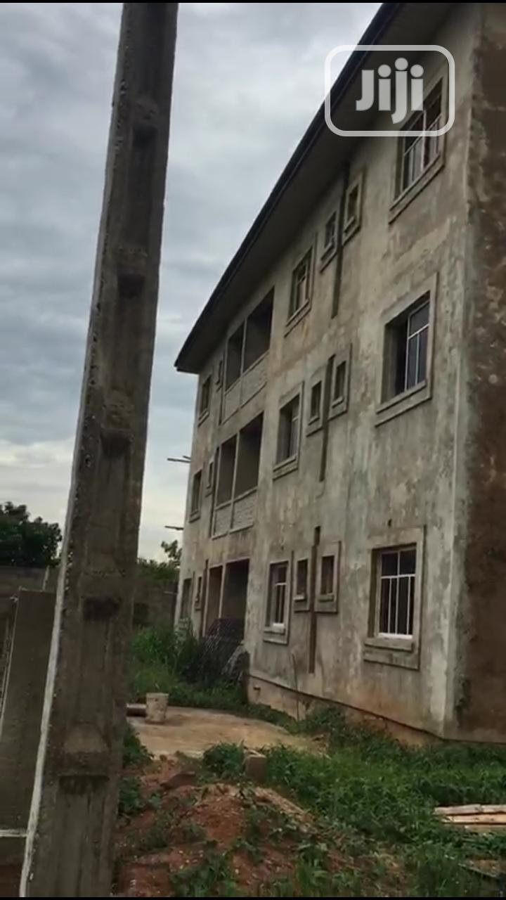 2 Bedroom 6nos Flat, 1 Bedroom Flat 6nos. | Houses & Apartments For Rent for sale in Magodo, Lagos State, Nigeria