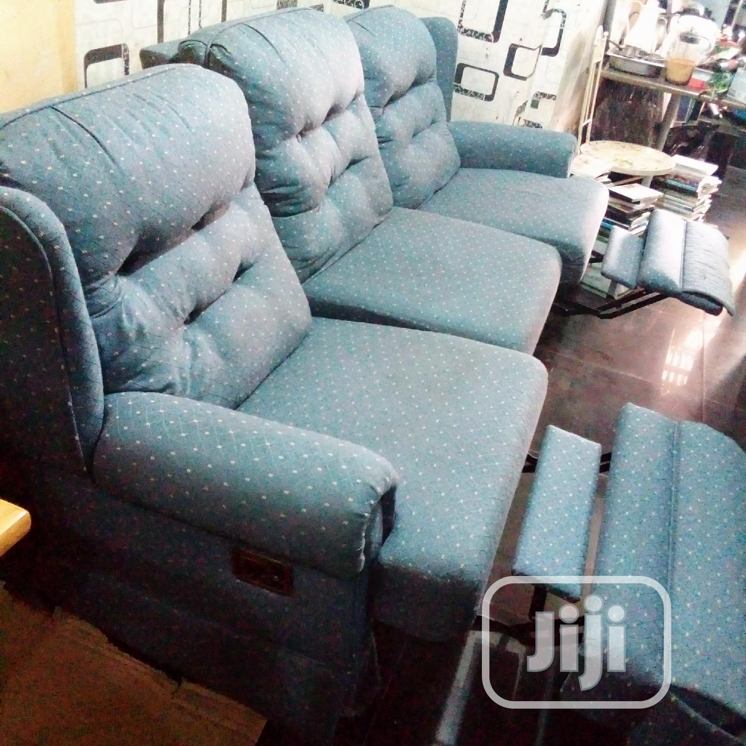 Recline Chair | Furniture for sale in Alimosho, Lagos State, Nigeria