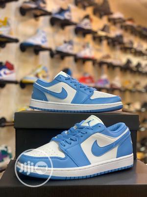Original Nike Air Jordan 1 Low Sneakers Available | Shoes for sale in Lagos State, Surulere