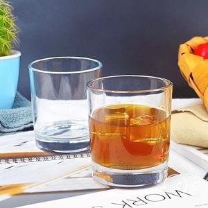 6 Set Whiskey Wine Glass | Kitchen & Dining for sale in Lagos State, Lagos Island (Eko)