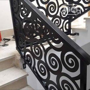 Beautiful Handrail | Building Materials for sale in Lagos State, Surulere