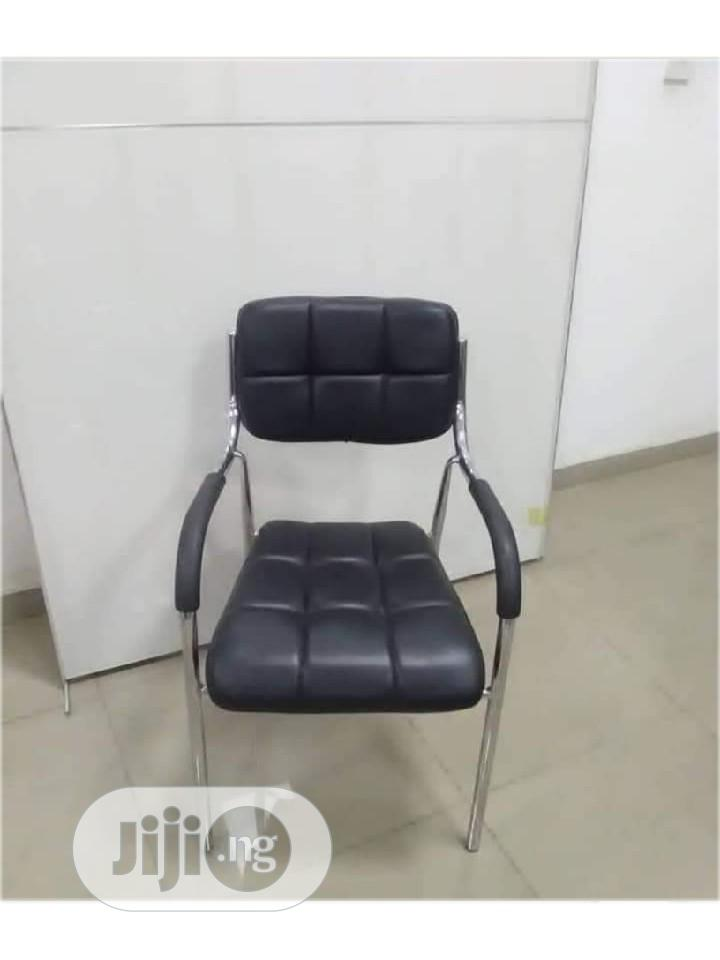 Strong Office Chair