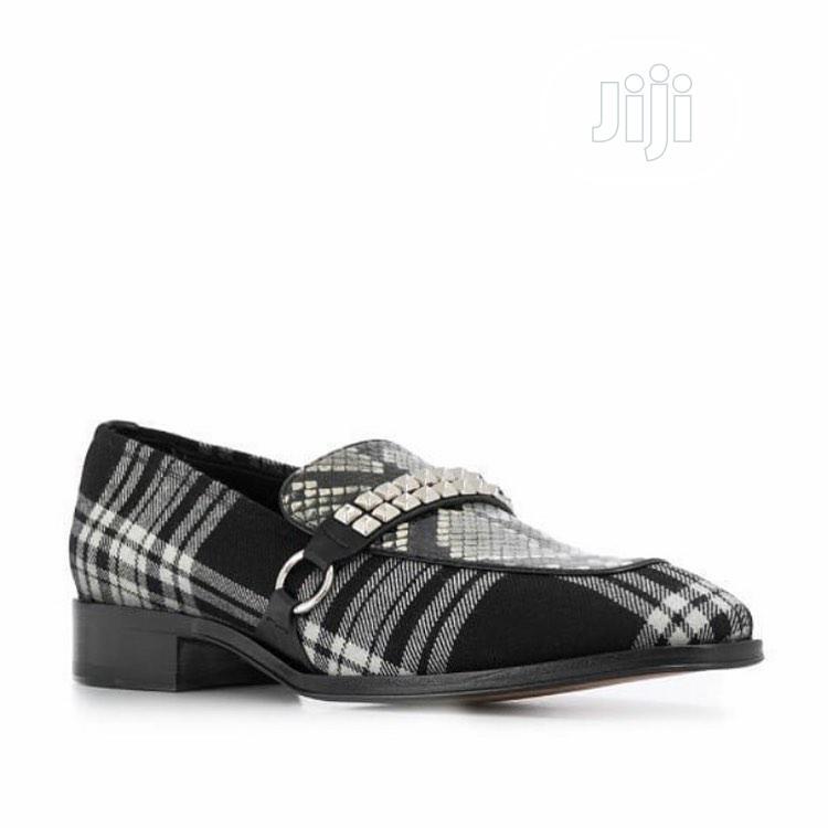 Orignal Giuseppe Zanotti Shoes For Men