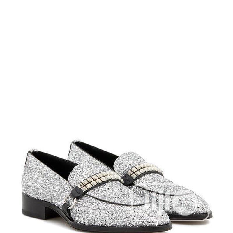 Orignal Giuseppe Zanotti Shoes For Men | Shoes for sale in Magodo, Lagos State, Nigeria