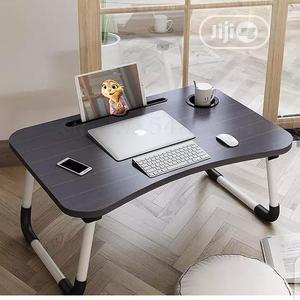 Foldable Portable Laptop Desk | Furniture for sale in Lagos State, Lagos Island (Eko)