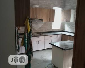 Neat Spacious 5 Bedroom Duplex House For Sale | Houses & Apartments For Sale for sale in Lagos State, Magodo