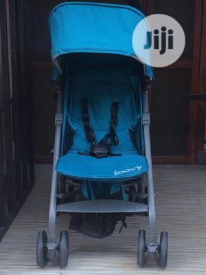 Uk Used Baby Stroller | Prams & Strollers for sale in Lagos State, Ikeja