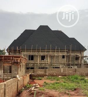 Mr Donald Original Stone Coated Roofing Sheet   Building Materials for sale in Lagos State, Ajah