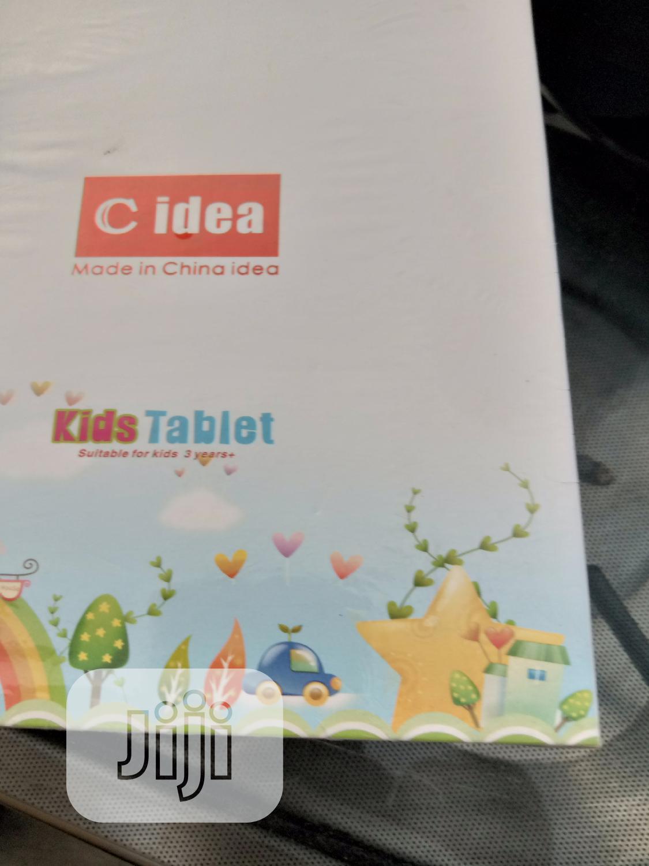 New 16 GB | Tablets for sale in Utako, Abuja (FCT) State, Nigeria
