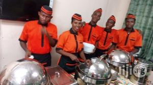 Sunshine Event Catering Services | Party, Catering & Event Services for sale in Delta State, Ika North East