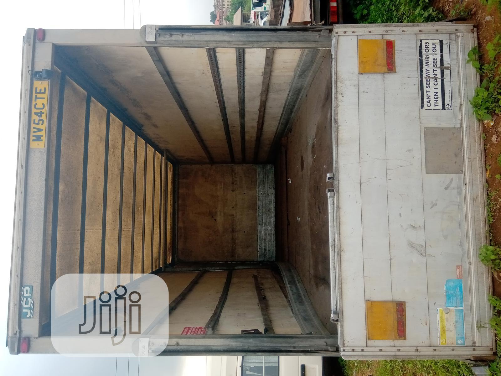 Super Sound Daf 45   Trucks & Trailers for sale in Oluyole, Oyo State, Nigeria