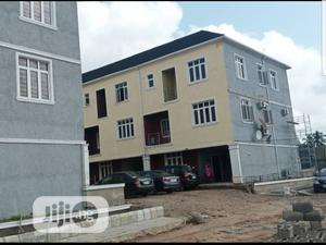 3 Bedroom Serviced Flats In A Mini Estate 4 Sale At Surulere | Houses & Apartments For Sale for sale in Lagos State, Surulere