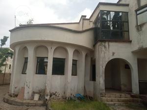 5bdrm Duplex in Maitama for Sale | Houses & Apartments For Sale for sale in Abuja (FCT) State, Maitama