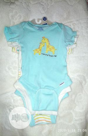 Neatly Used Gerber, Next Baby Wears\Lots Collection | Children's Clothing for sale in Lagos State, Lekki
