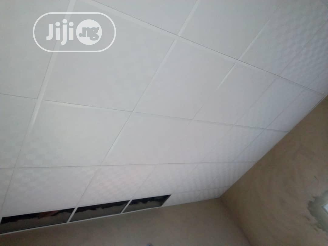 Ceiling Works | Building & Trades Services for sale in Ikorodu, Lagos State, Nigeria