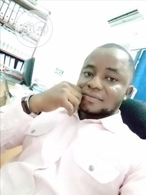 Storekeeper and procurement officer | Clerical & Administrative CVs for sale in Abuja (FCT) State, Wuse