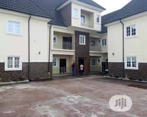 Exclusively Built 2 Bedroom Flat All Ensuite,A Large Space | Houses & Apartments For Rent for sale in Imo State, Owerri