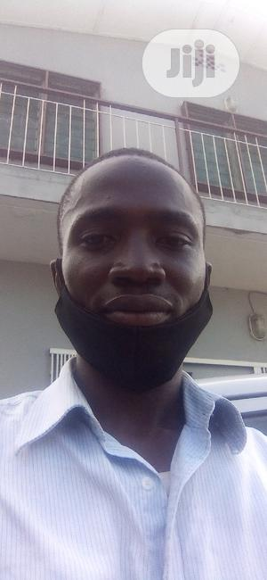 Safety Officer | Security CVs for sale in Osun State, Osogbo