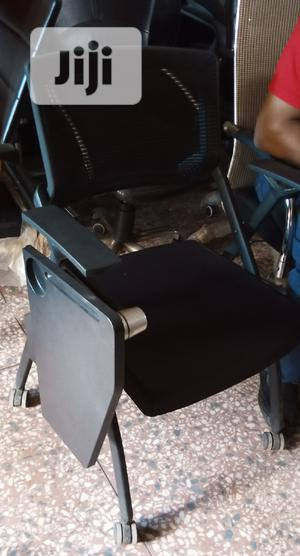 Collapsible Training Chair | Furniture for sale in Lagos State, Maryland