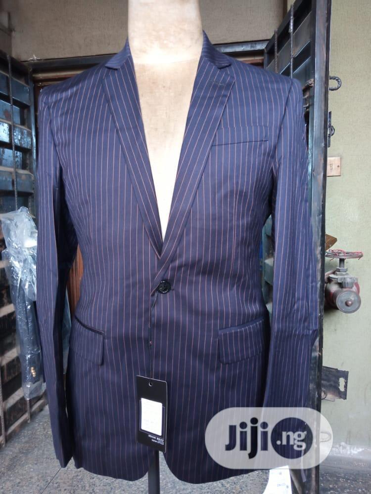 Men's Suits | Clothing for sale in Lagos Island (Eko), Lagos State, Nigeria