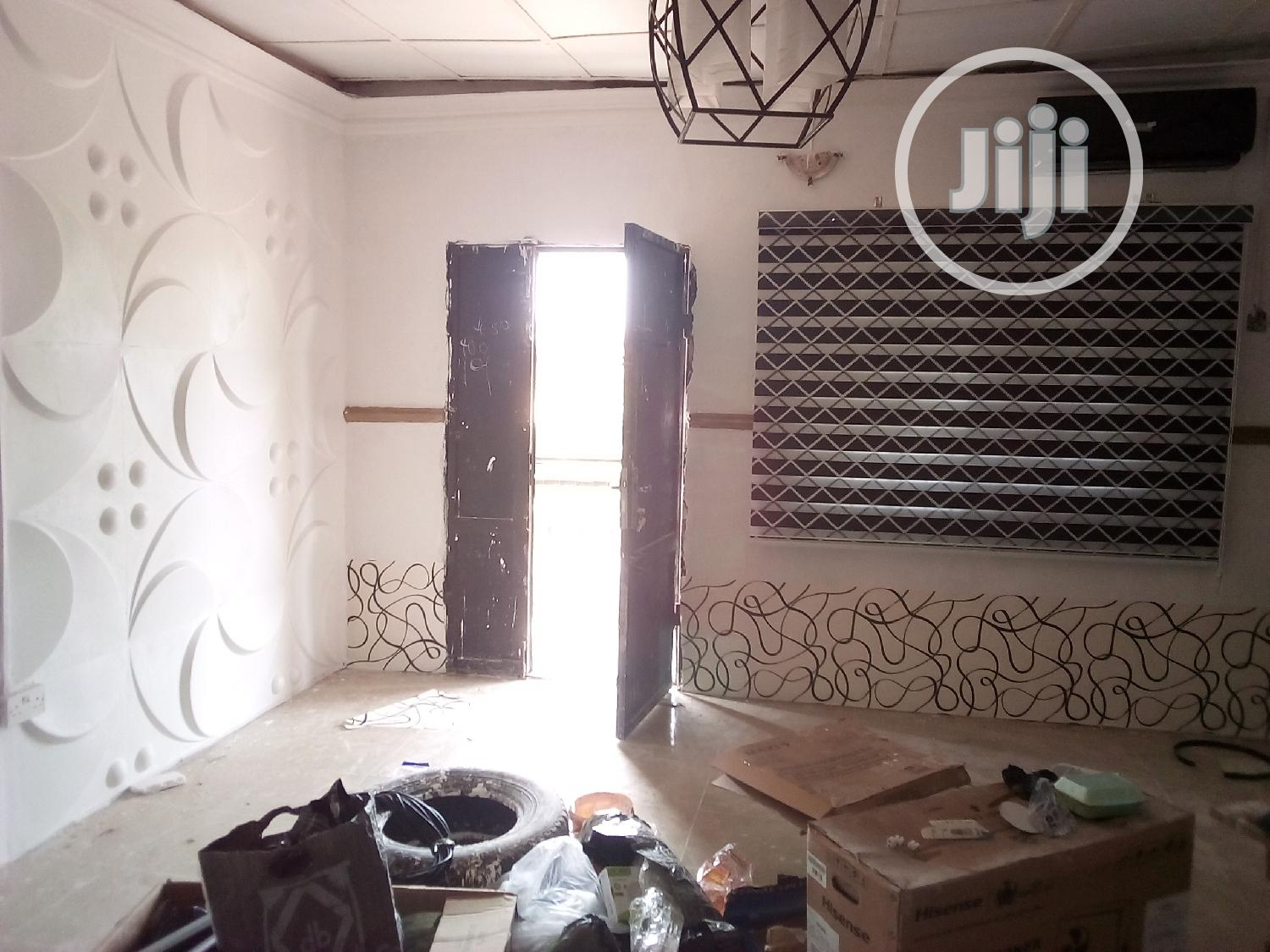 Blinds,Panel N Wallpapers