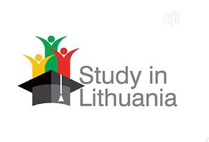 Study And Work In Lithuania Admission And Visa | Travel Agents & Tours for sale in Lagos State, Ajah