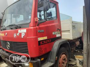 Mercedes Benz Truck 1320 | Trucks & Trailers for sale in Lagos State, Apapa