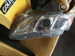 Headlamp For Toyota Camry 2008 Model   Vehicle Parts & Accessories for sale in Lagos State, Maryland