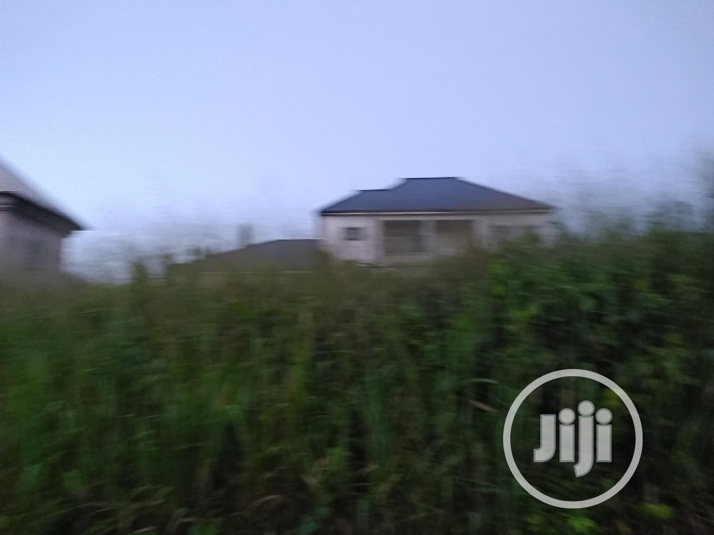 Land For Sale At Iyhekogba Housing Estate | Land & Plots For Sale for sale in Benin City, Edo State, Nigeria