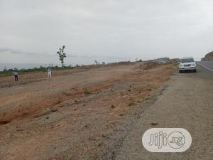 5.28 Hectares Mixed Use (Comprehensive Development) For Sale | Land & Plots For Sale for sale in Abuja (FCT) State, Lugbe District