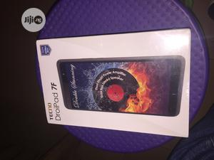 New Tecno DroiPad 7E 16 GB   Tablets for sale in Abuja (FCT) State, Wuse