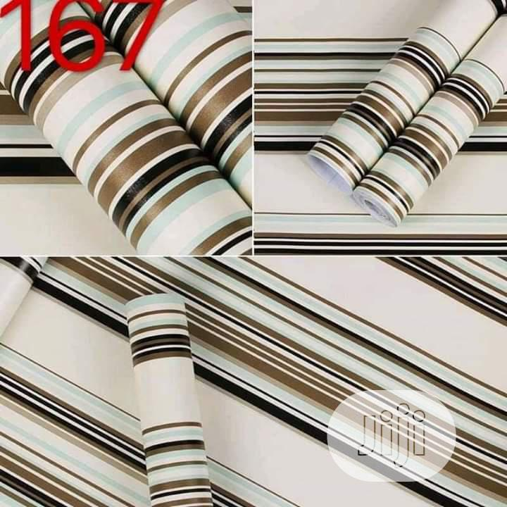 Order Your Special Wall Paper   Home Accessories for sale in Orile, Lagos State, Nigeria