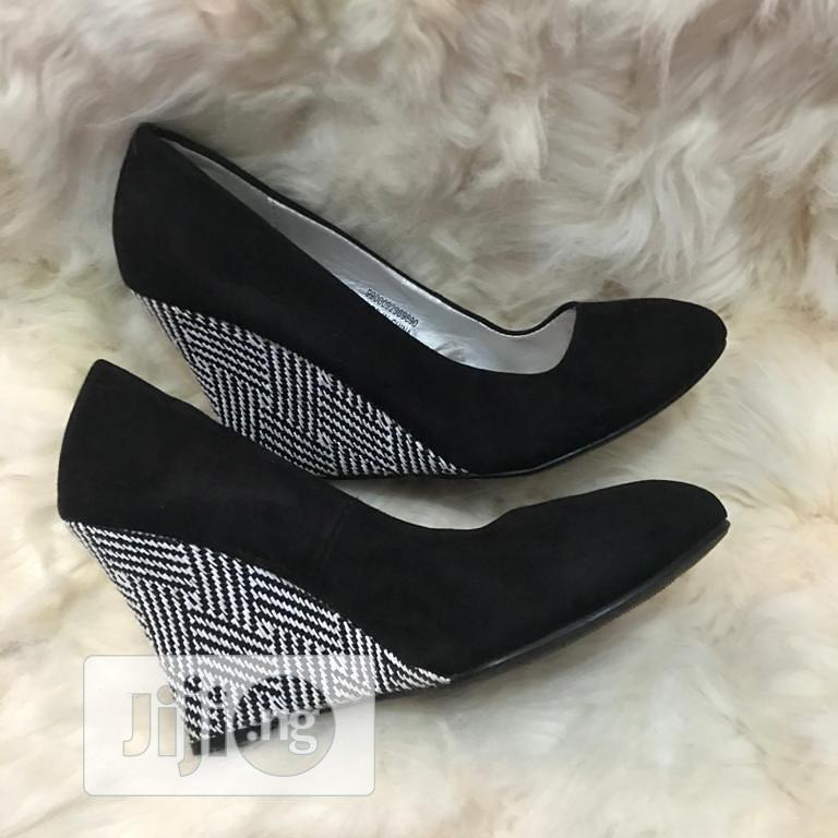 Ladies Shoes For Sale in Ilorin East