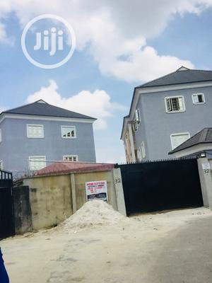 European Standard 2 Bedroom Flat For Rrnt   Commercial Property For Rent for sale in Rivers State, Port-Harcourt