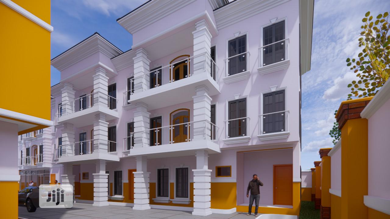 Design Duplex Architectural Drawings At Affordable Price | Building & Trades Services for sale in Lekki, Lagos State, Nigeria