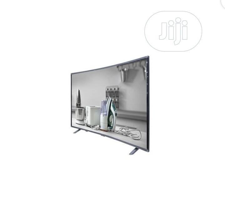 Royal Smart Tv 65inch 4k Smart