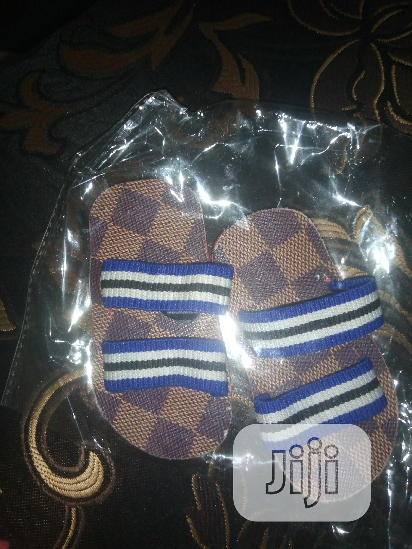 Baby Sandal   Children's Shoes for sale in Ikorodu, Lagos State, Nigeria