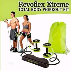 Revoflex Extreme | Sports Equipment for sale in Oyo State, Ibadan