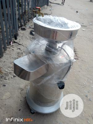Tiger Nut Machine | Restaurant & Catering Equipment for sale in Lagos State, Amuwo-Odofin