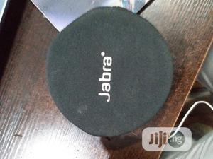 Jabra 510 Bluetooth Speaker (UK Used)