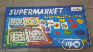 Supermarket Fun Shopping Game   Babies & Kids Accessories for sale in Lagos State, Surulere