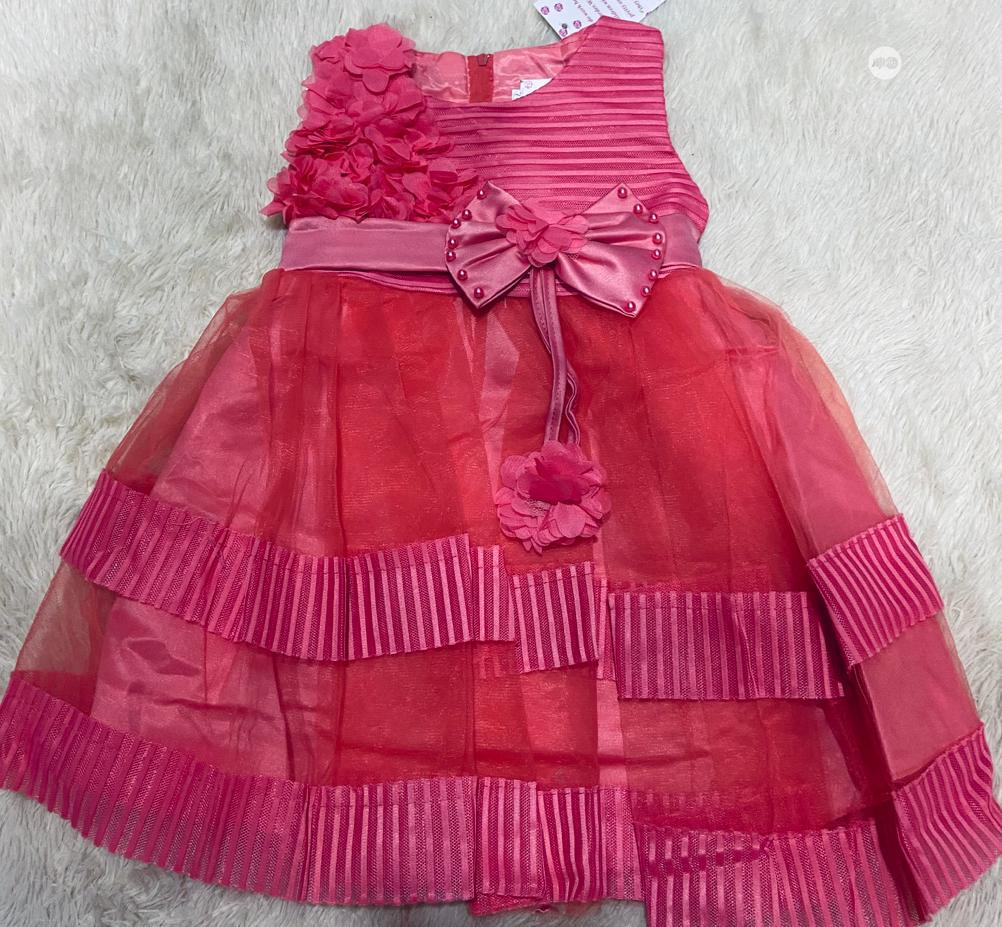 Exquisite Baby Gown | Children's Clothing for sale in Ikeja, Lagos State, Nigeria