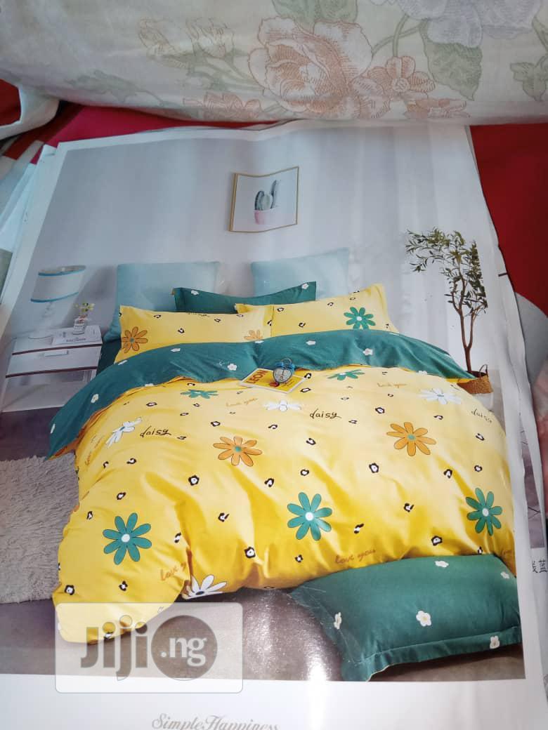 Archive: American Polish Beddings