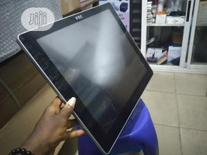 Heavy Duty Touchscreen Monitor! | Computer Monitors for sale in Lagos State, Ikeja