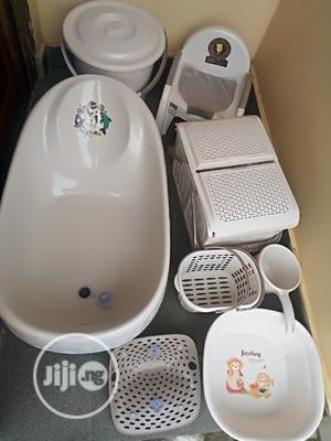 Foreign Babies Bath | Baby & Child Care for sale in Abuja (FCT) State, Lugbe District