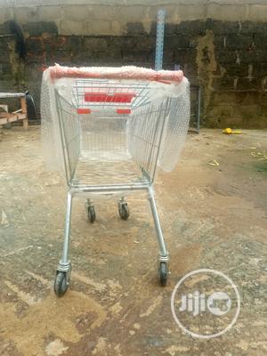 Shopping Cat | Store Equipment for sale in Lagos State, Lagos Island (Eko)